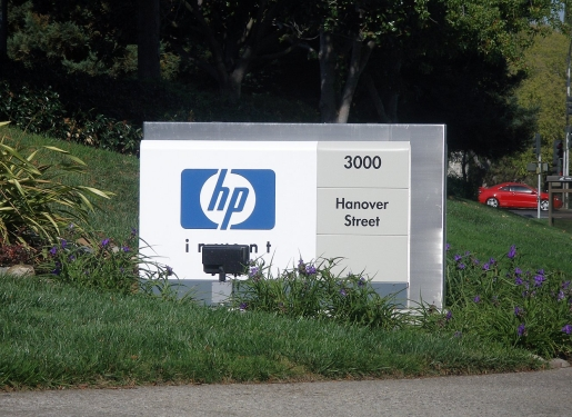 hp-welcome-sign.jpg