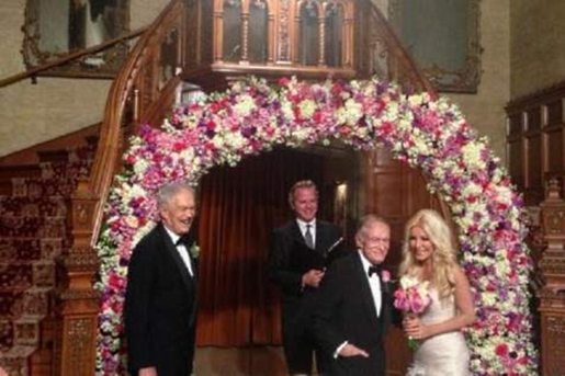 hugh-hefner-crystal-harris-married