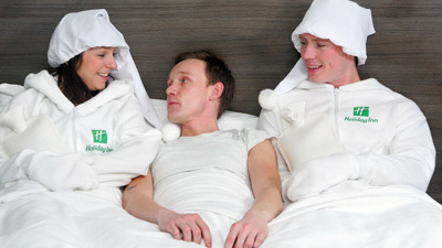 human-bed-warmers.jpg