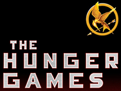 an essay on the hunger games