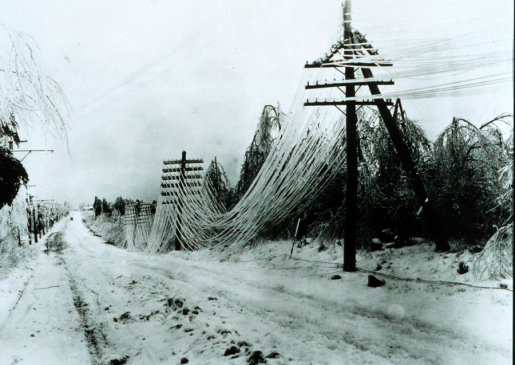 ice-storm-power-lines.png