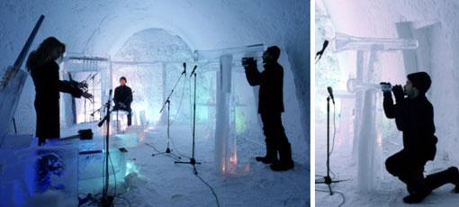 icemusic.jpg
