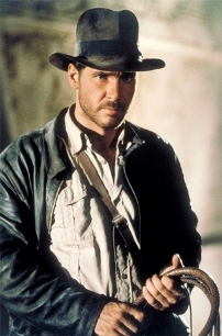 indiana_jones_in_raiders_of_the_lost_ark.jpg