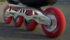 inline_skate_wheels.jpg