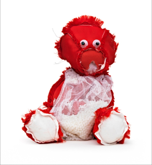 inside-out-teddy-bear.jpg