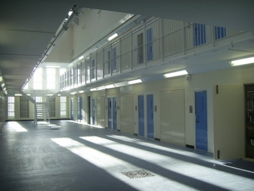isle-of-man-prison.jpg