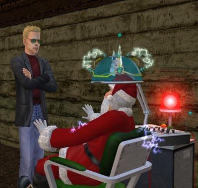 jack-bauer-interrogating-santa.jpg