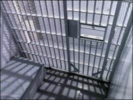 jail-cell.jpg