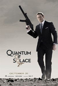 james-bond-quantum-of-solace.jpg