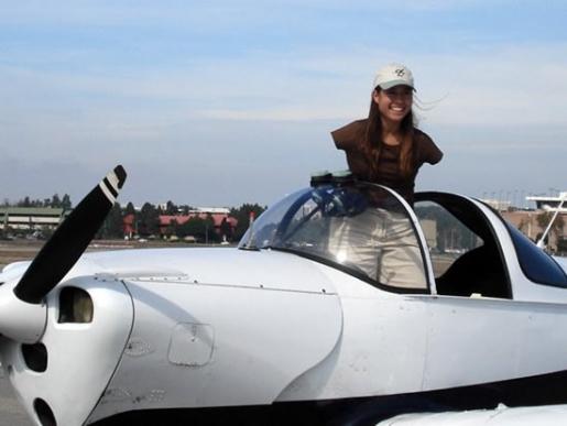 jessica-cox-armless-pilot.jpeg