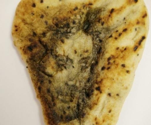 jesus-naan-bread.jpg