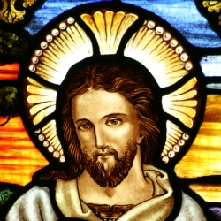 jesus-stained-glass.jpg