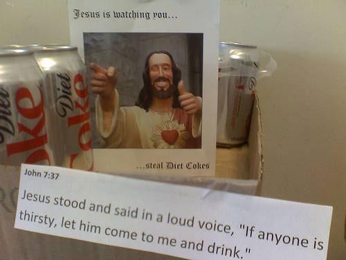 jesus-steals-cokes.jpg