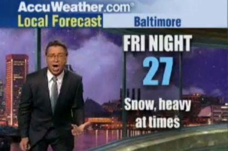 jim-kosek-weather-forecast.jpg