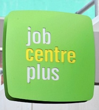 job-centre-plus.jpg