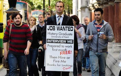 job-seeker-sandwich-board.jpg