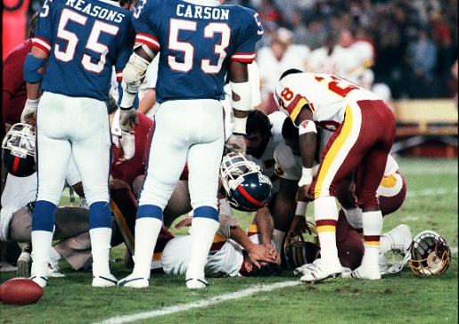 joe-theismann-leg-injury.jpg