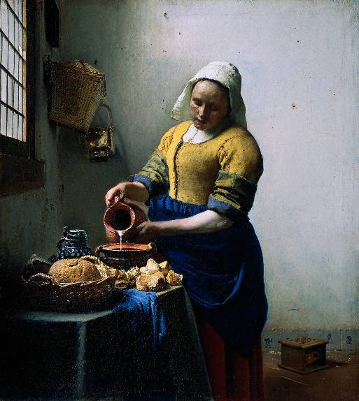 johannes_vermeer_-_de_melkmeid.jpg