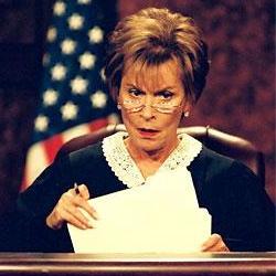 judge-judy.jpg