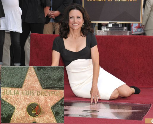 julia-louis-dreyfus-star-fail.jpg