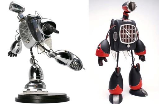 junk-robots.jpg
