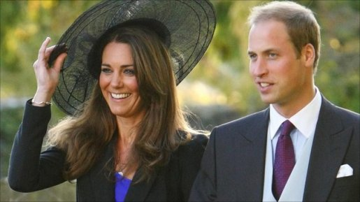 prince william and kate middleton engaged kate middleton hair colour. kate middleton prince william