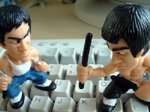 keyboard-ninjas.jpg