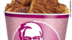 kfc-pink-bucket.jpg