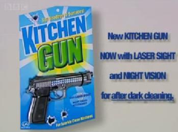 kitchengun.JPG