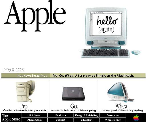 large-apple-10.jpg