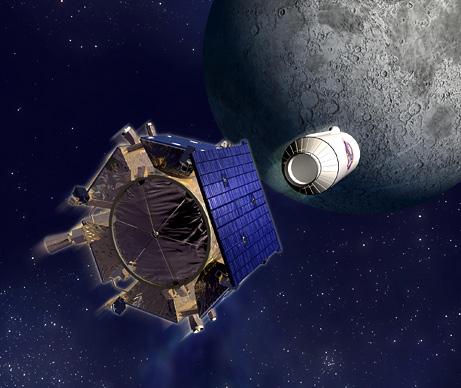 lcross-moon-bombing.jpg