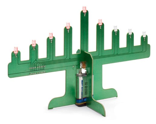 led-motherboard-menorah.jpg