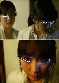 led_eyelashes.jpg