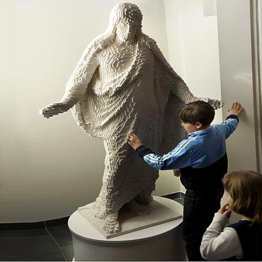 lego-jesus-statue.jpg