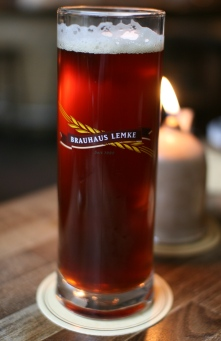 lemke_dunkel_beer_in_glass.jpg
