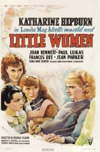 little_women_1933_poster.jpg