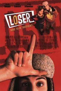 loser-poster.jpg