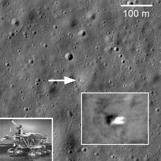 lost-soviet-lunar-rover.jpg