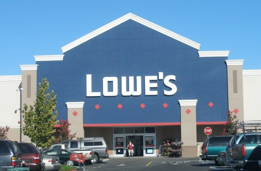 lowes-warehouse.jpg