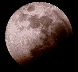 lunar2007_eclipse-liamg.jpg