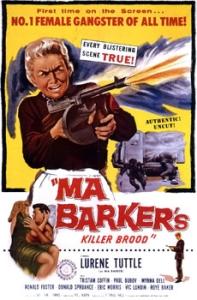 ma_barkers_killer_brood.jpg