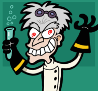 mad-scientist.png