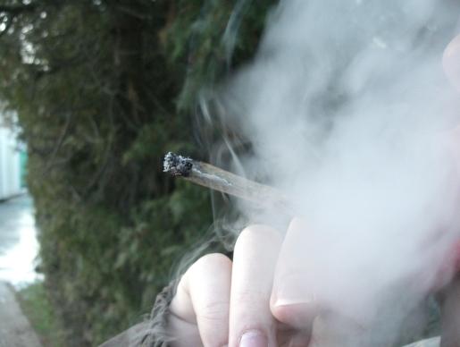 marijuana-joint_and_smoke.jpg