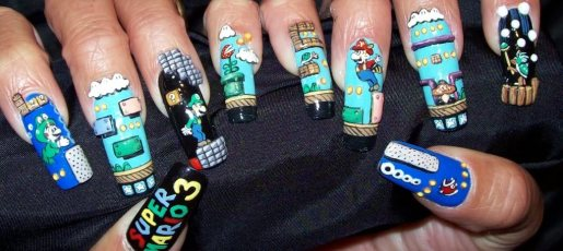 mario-bros-nails.jpg