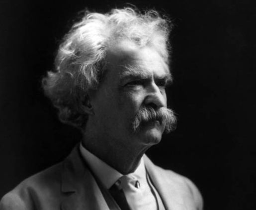 comprehensive autobiography 2018-8-24 mark twain's latest autobiography our  volume one of autobiography of mark  is the most comprehensive presentation of the.