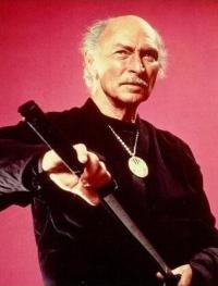 master-ninja.jpg