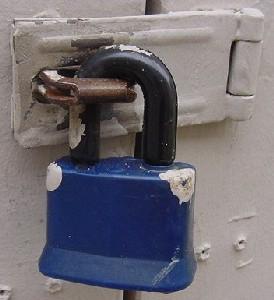 master_padlock.jpg