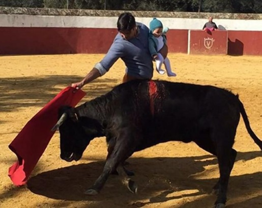 matador-baby