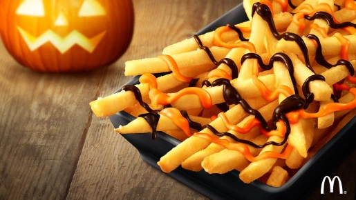 mcdonalds-japan-pumpkin-fries