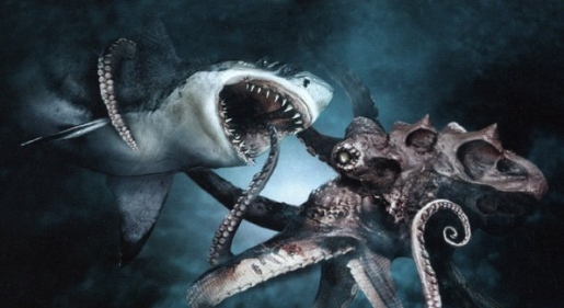 mega-shark-v-giant-octopus.jpg